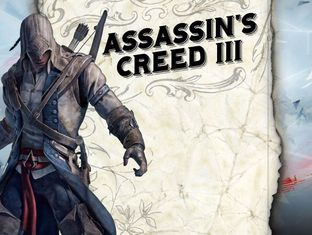 Assassins Creed ����� �����