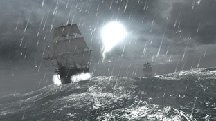 Test Assassin's Creed III PC - Screenshot 151
