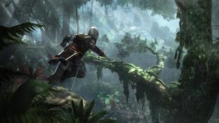 [News] Autres Jeux Vidéo Assassin-s-creed-iv-black-flag-pc-1362388214-007_m