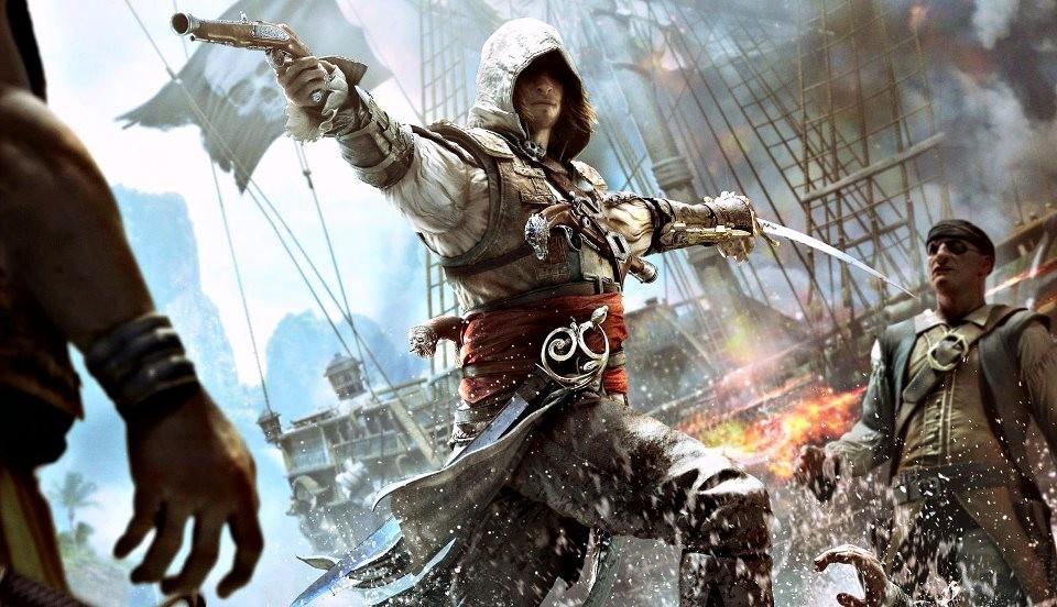 Ubisoft arrête le Uplay Passeport. Assassin-s-creed-iv-black-flag-pc-1362816174-025