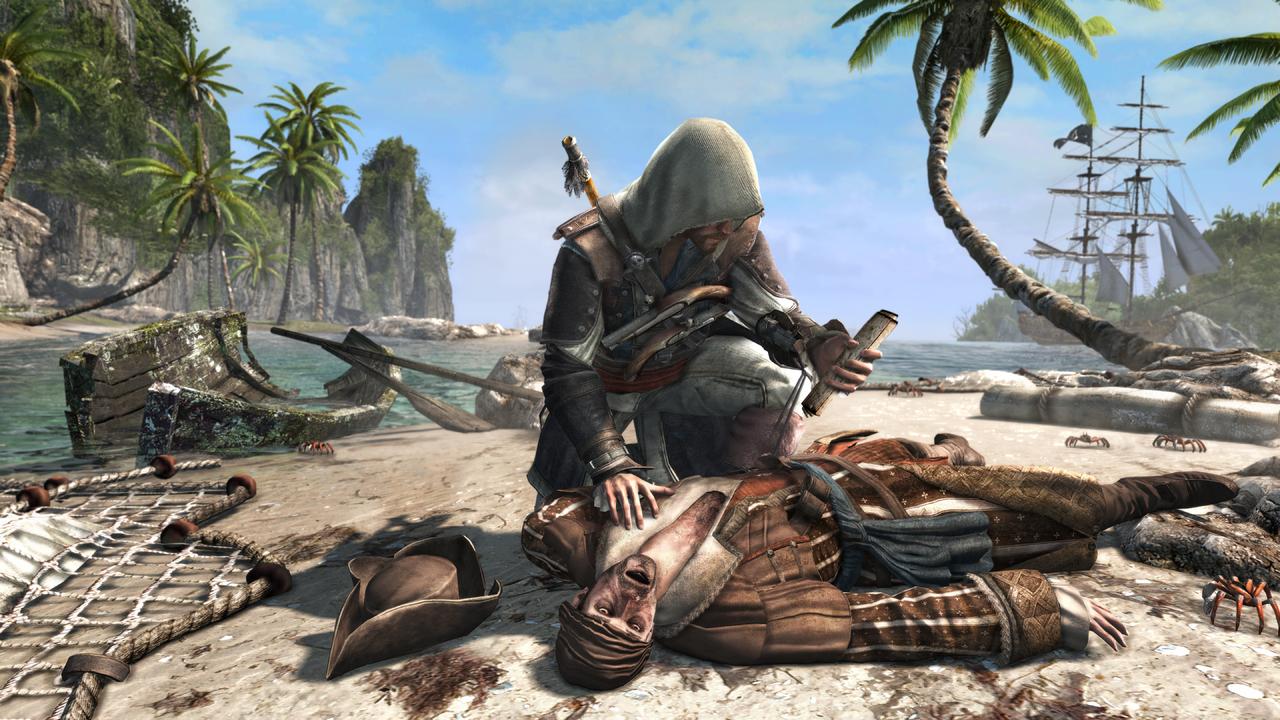 Assassin's Creed 4 : Bonus de précommande en numérique. Assassin-s-creed-iv-black-flag-pc-1374521565-057