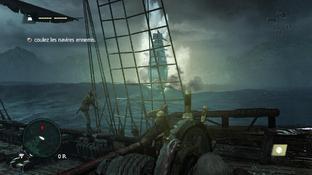 Assassin's Creed Gb,بوابة 2013 assassin-s-creed-iv-