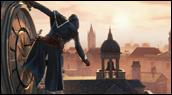 Aperçu Assassin's Creed Unity : Nos impressions après 3 heures de jeu - PC