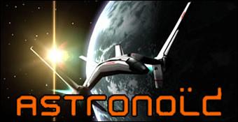 ASTRONOID RENAISSANCE