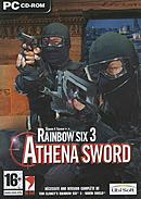 Rainbow Six 3 : Athena Sword