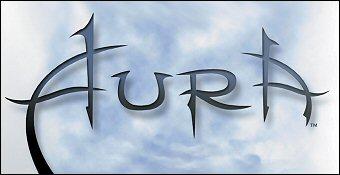 Aura : La Legende des Mondes Paralleles