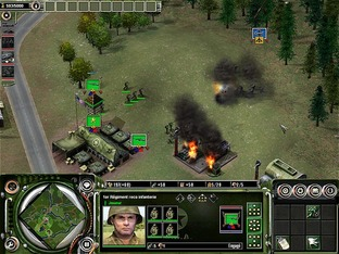 Test Axis & Allies PC - Screenshot 48
