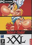 Astérix & Obélix XXL