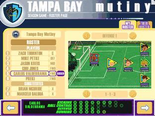 backyard soccer mls edition torrent website of beduwain
