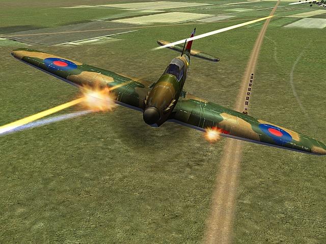 الطائرات Battle Europe baoepc005.jpg