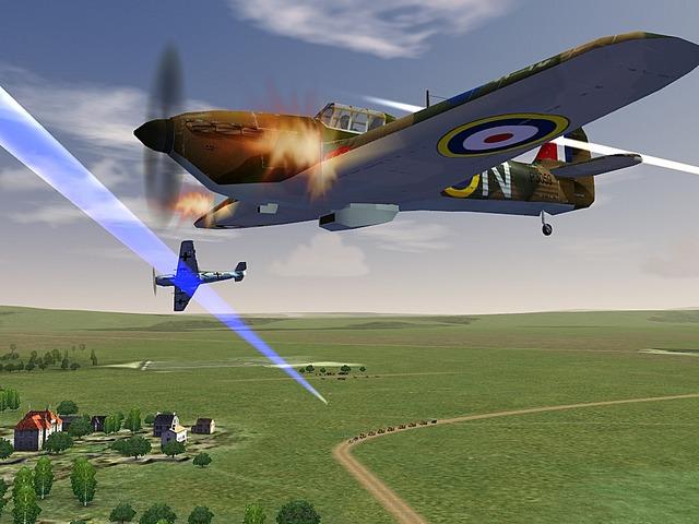الطائرات Battle Europe baoepc007.jpg