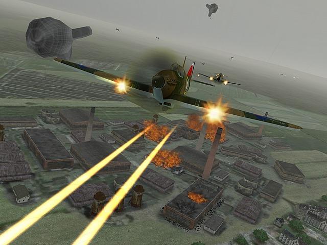 الطائرات Battle Europe baoepc008.jpg
