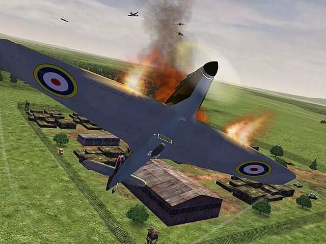 الطائرات Battle Europe baoepc014.jpg