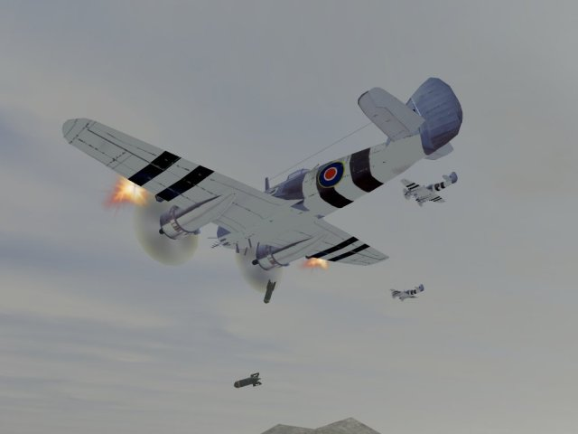 الطائرات Battle Europe baoepc016.jpg