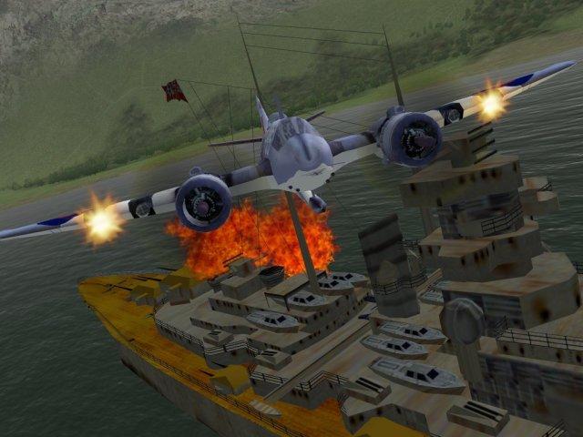 الطائرات Battle Europe baoepc018.jpg