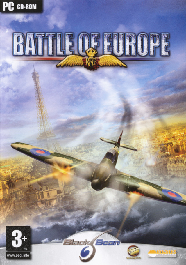 الطائرات Battle Europe baoepc0f.jpg