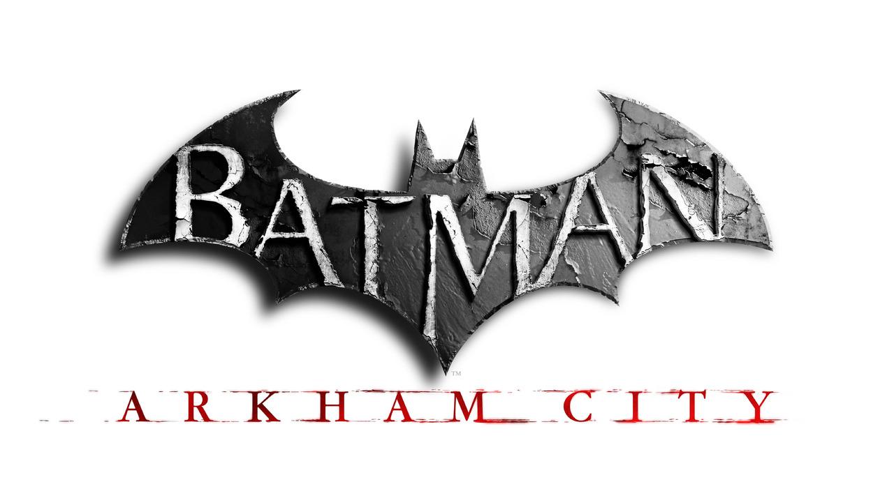 Batman Arkham City et Asylum en promo -75 % sur Steam. Batman-arkham-city-pc-001