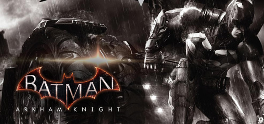 Batman-arkham-knight-pc-00a