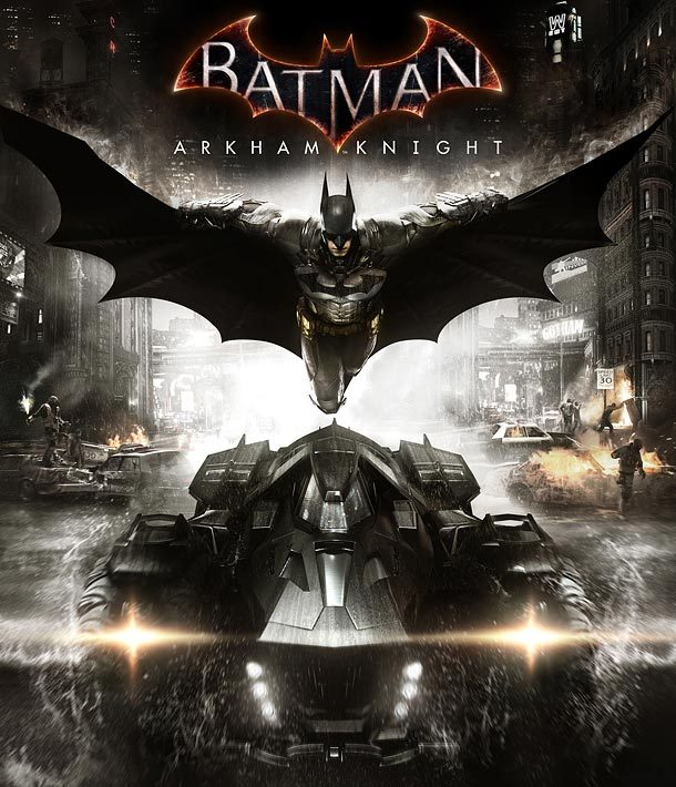batman-arkham-knight-pc-1393949259-001.j