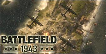 battlefield-1943-pc-00b.jpg