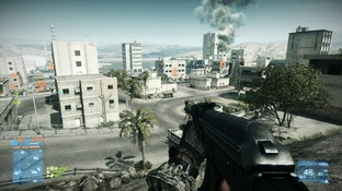 Battlefield 3 : Back to Karkand PC