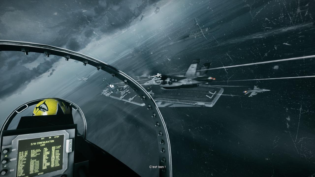 .: Battlefield 3 :. حصريا من رفعي !!! Battlefield-3-pc-1319726359-114