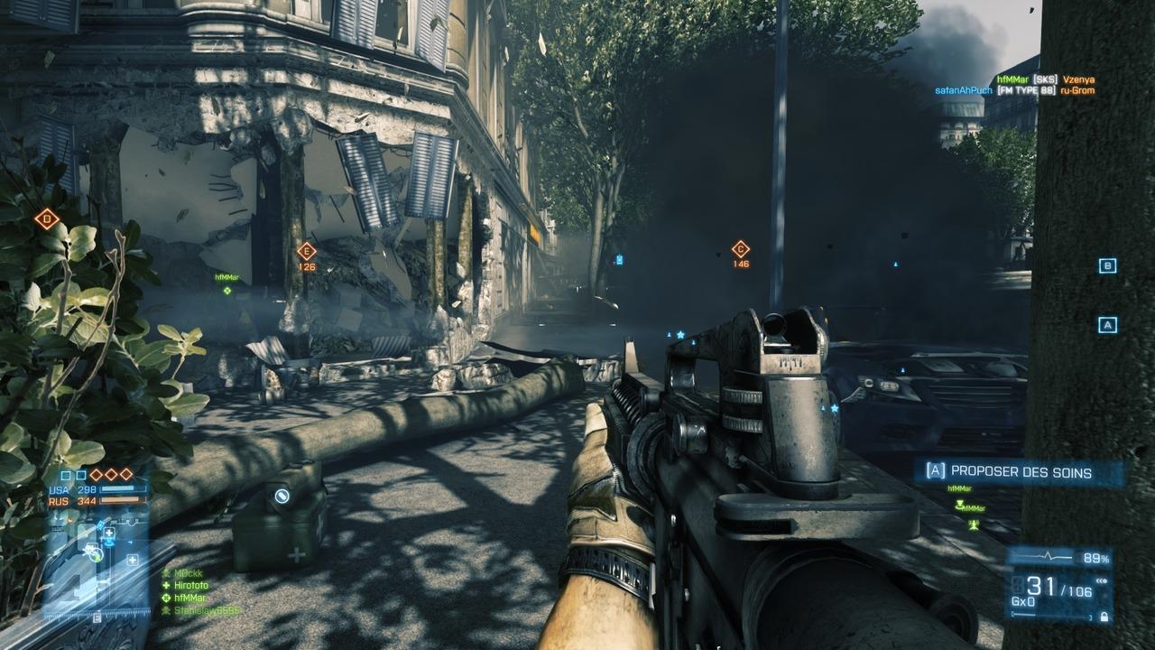 .: Battlefield 3 :. حصريا من رفعي !!! Battlefield-3-pc-1319726359-115
