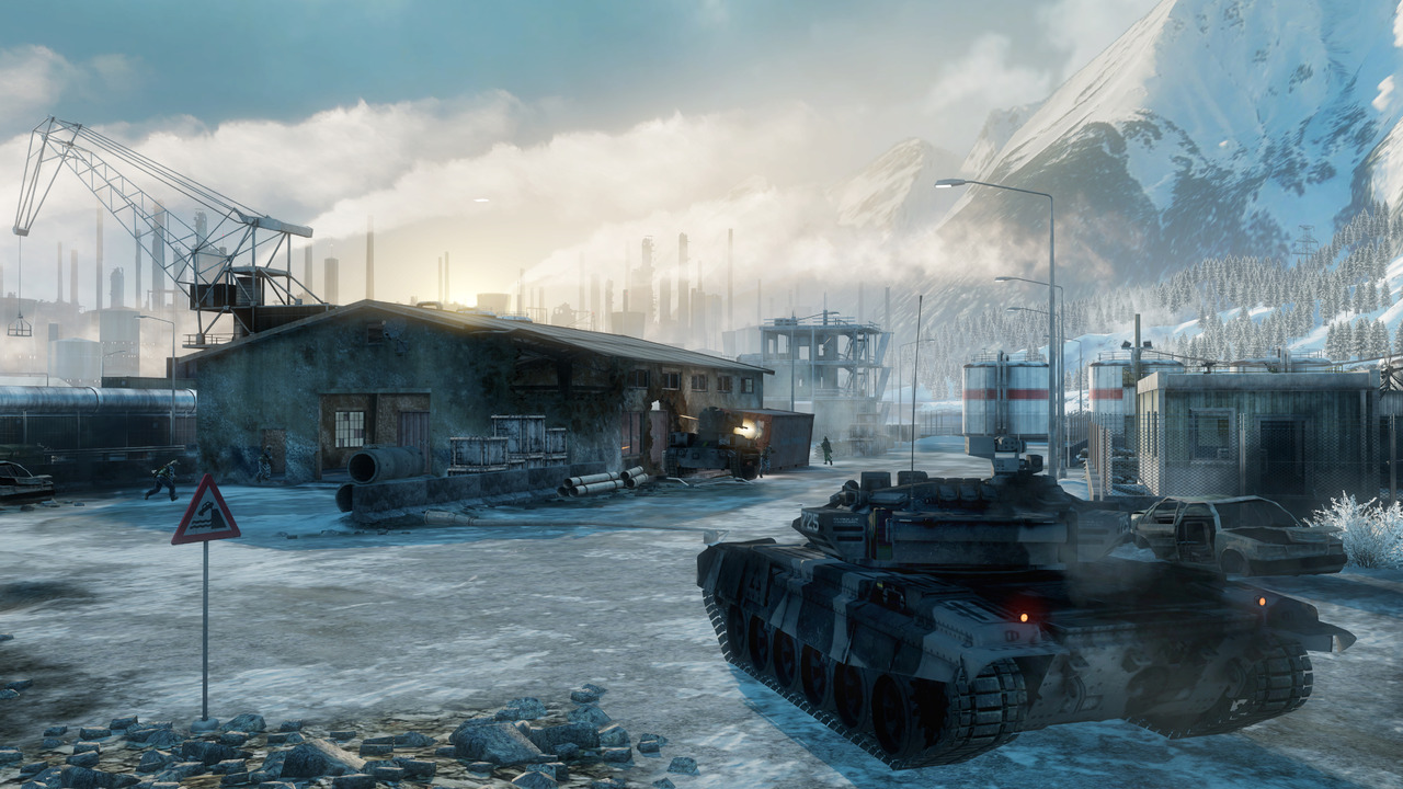http://image.jeuxvideo.com/images/pc/b/a/battlefield-bad-company-2-pc-005.jpg