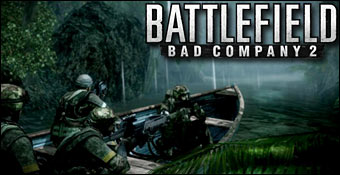 Battlefield : Bad Company 2 [FS]