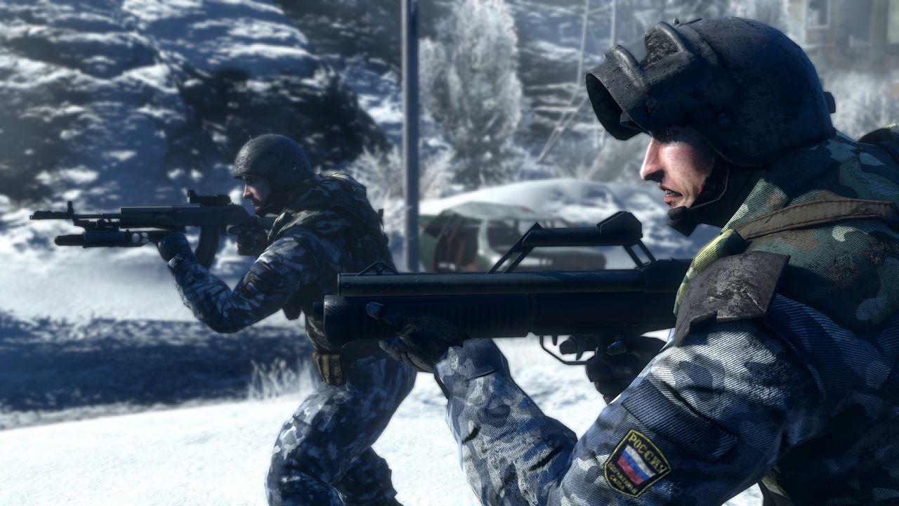الى عشاق الحروب Battlefield BAD COMPANY 2 Battlefield-bad-company-2-pc-016