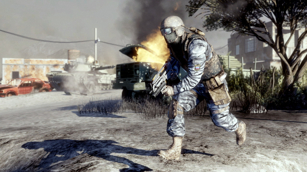 http://image.jeuxvideo.com/images/pc/b/a/battlefield-bad-company-2-pc-025.jpg