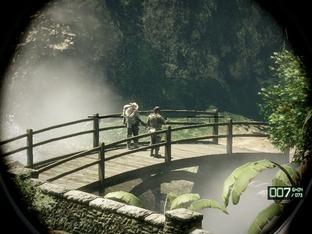 Battlefield : Bad Company 2 PC
