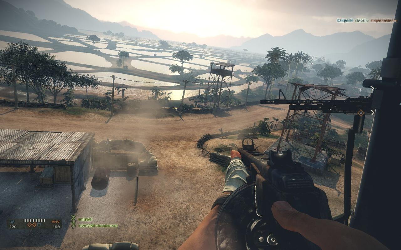 http://image.jeuxvideo.com/images/pc/b/a/battlefield-bad-company-2-vietnam-pc-1293034458-001.jpg