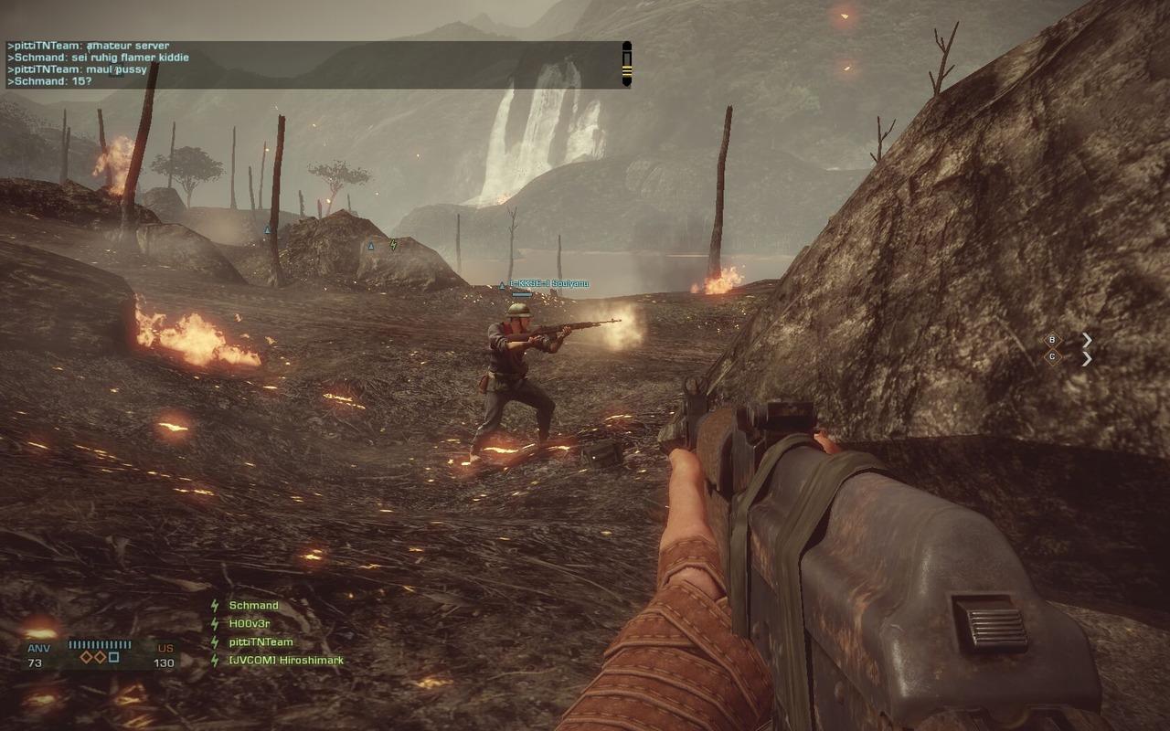 http://image.jeuxvideo.com/images/pc/b/a/battlefield-bad-company-2-vietnam-pc-1293034458-021.jpg
