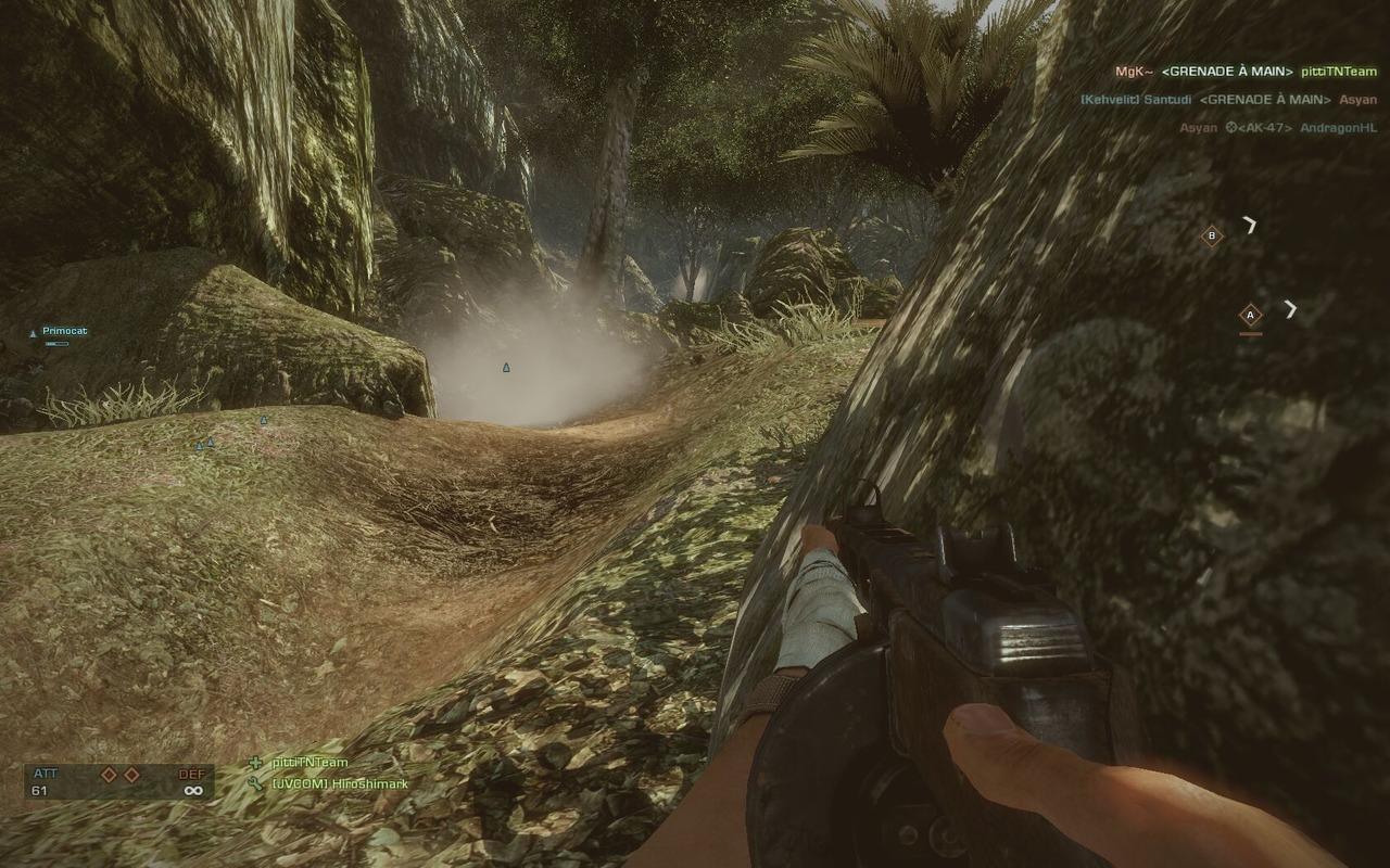 http://image.jeuxvideo.com/images/pc/b/a/battlefield-bad-company-2-vietnam-pc-1293034458-036.jpg