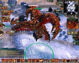 BattleForge PC