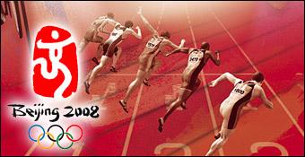 Beijing 2008 : Le Jeu Video Officiel des Jeux Olympiques