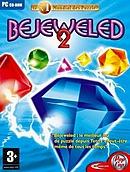 --~-- حصــــ التركيزالعالي Bejeweled