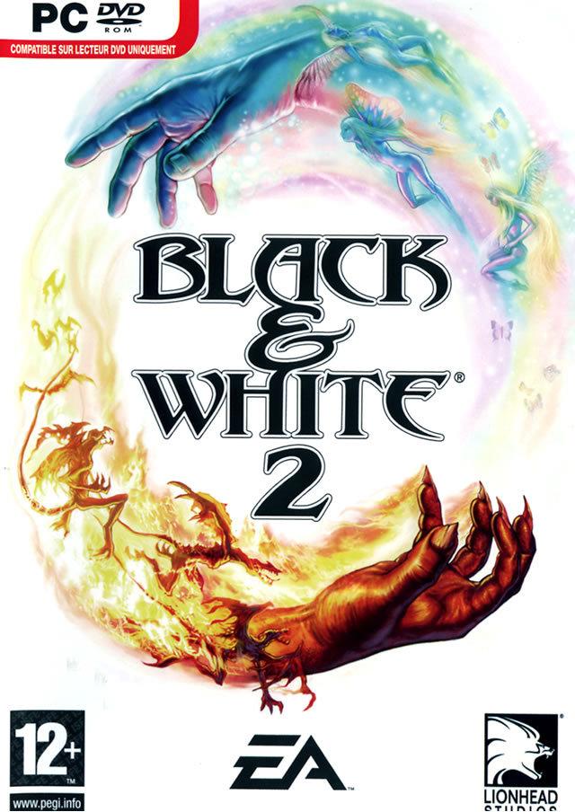 http://image.jeuxvideo.com/images/pc/b/e/bew2pc0f.jpg