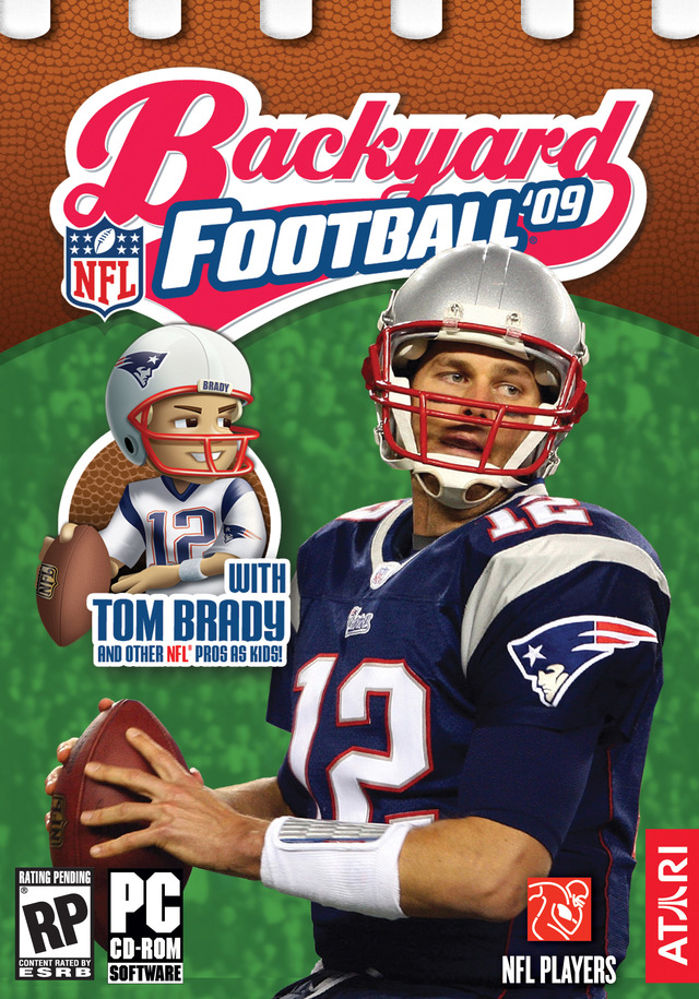 download t l charger backyard football 2009 pc games tent