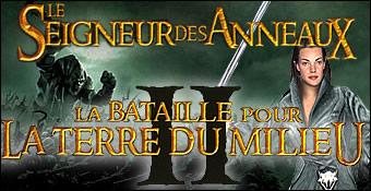 Le Seigneur Des Anneaux La Bataille Pour La Terre Du Milieu 2 Fr by the nagual iso MININOVA preview 0