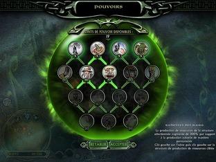 Test Le Seigneur Des Anneaux : La Bataille Pour La Terre Du Milieu 2 PC - Screenshot 51