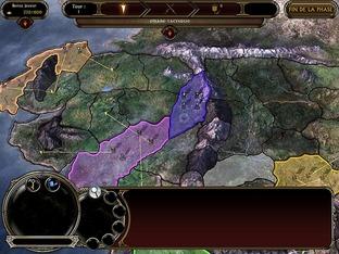 Test Le Seigneur Des Anneaux : La Bataille Pour La Terre Du Milieu 2 PC - Screenshot 52