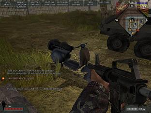 [ReUp] Battlefield Vietnam [dopeman] [RIP]