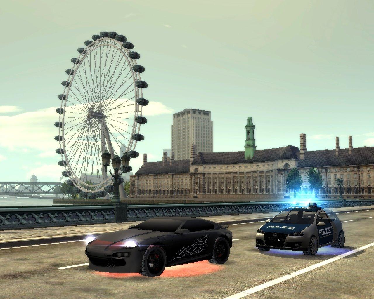 لعبة السيارات الرائعة جداا City Racer Big-city-racer-pc-009