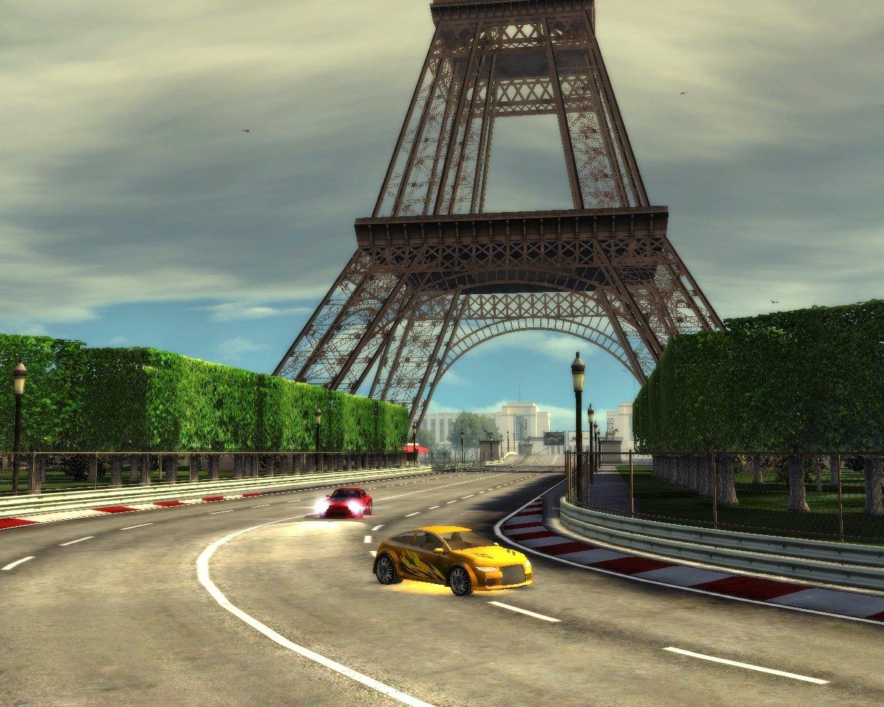 لعبة السيارات الرائعة جداا City Racer Big-city-racer-pc-013