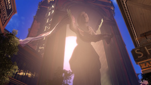 Images Bioshock Infinite PC - 1