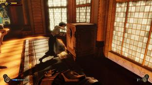 Test BioShock Infinite PC - Screenshot 77