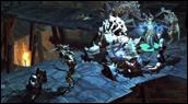 Aperçu Blackguards 2, un épisode plus abouti ? - PC