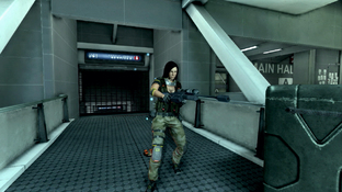 Blacklight Retribution de sortie sur Steam